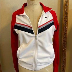 ON SALE Nike jogging suit